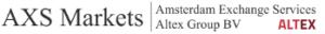 AXS Markets